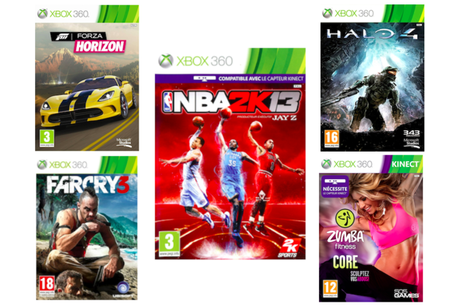 http://photo.europe1.fr/infos/high-tech/21-12-930x620-xbox-360-selection-jeux-video-noel/24111055-1-fre-FR/21.12-930x620-Xbox-360-Selection-Jeux-video-Noel_scalewidth_630.png
