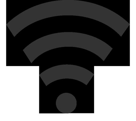 http://blogfr.communes.com/wp-content/uploads/2012/01/free_wifi-copie.png