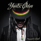 Yaniss Odua-Moment Idéal-Caan Dun Music-2013.