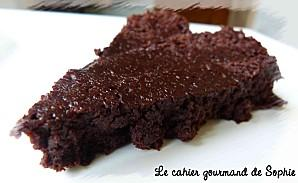 brownie sansoeufnibeurre 220513