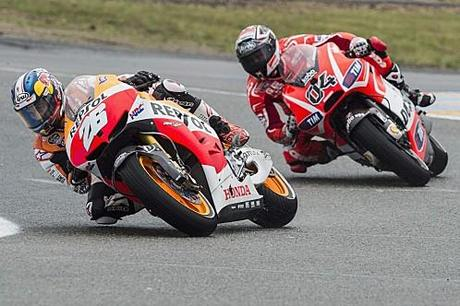 GP 2013 05 40 Dani et Dovi