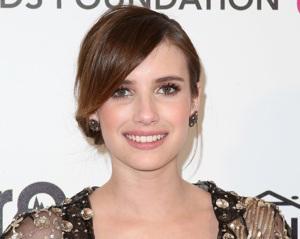 American Horror Story : Emma Roberts rejoint le casting de la saison 3