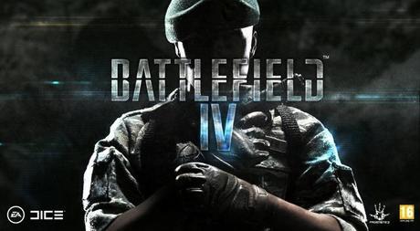 Battlefield 4 sera sur Xbox One et PlayStation 4 !