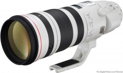 Canon-EF-200-400mm-f-4-L-IS-USM-Extender-1.4x-Lens