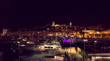 photos cannes by night part 1 d couvrir. Black Bedroom Furniture Sets. Home Design Ideas