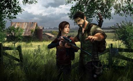 Preview The last of Us