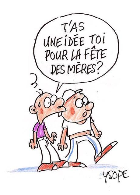 Fete-des-meres_Ysope.jpg