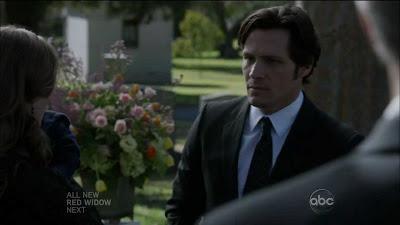 Revenge : Une alliance entre Emily(Amanda) et Jack dans la saison 3 ?
