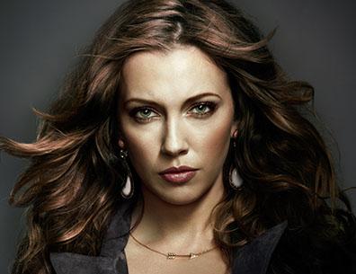 Arrow : Un nouveau job pour Laurel dans la saison 2 !