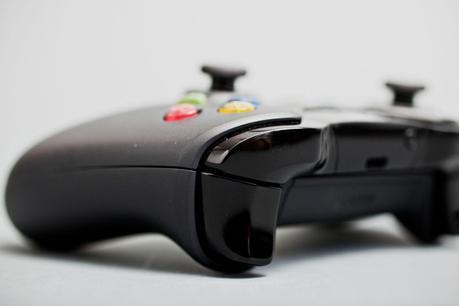 Microsoft dévoile la Xbox One sa nouvelle console tout en un