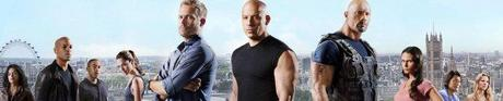 Fast-And-Furious-6-Banner-1280px