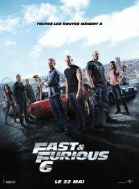 Fast-and-Furious-6-Affiche-France-2