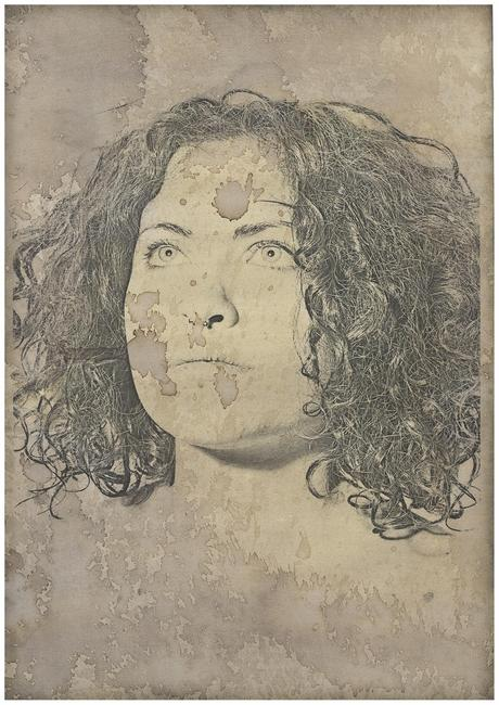 Carola Ducoli