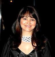 Aishwarya Rai dans Bunty Aur Babli (2005)