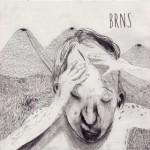 Deathbed – BRNS