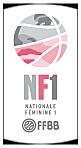 logo NF1-2012