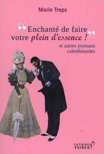 Enchante_de_faire_votre_plein_d_essence