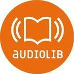 audiolib (1)