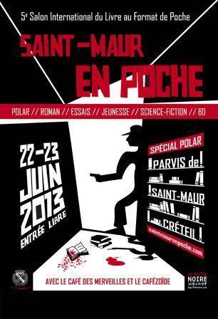 Saint-Maur_en_poche 2013
