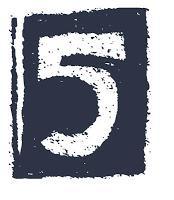 5 Trucs & Astuces pour une manucure réussie