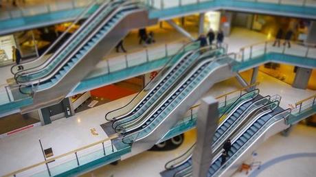 Miniature Amsterdam