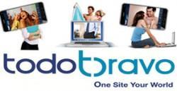 TodoBravo visuel principal 250x129 #Startup #TodoBravo, tests utilisateurs : que sont ils devenus ?