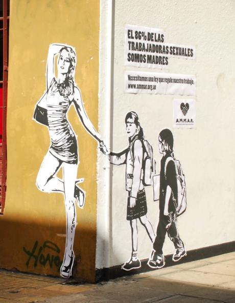 Sex und Drogen: Insider packen ber Crystal Meth in der