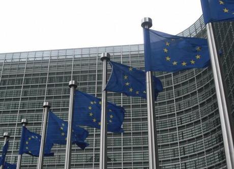commission_européenne_phototiseb