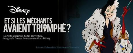 disney-mechants