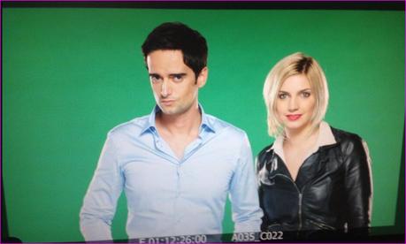 Secret Story 7 : Nadège et Adrien en TC, la photo de Nadège commentée par Thomas + 1er teaser (vidéo)