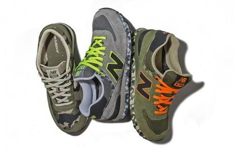 new-balance-2013-ml574-camo-pack-1