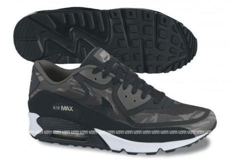 nike-air-max-tape-camo-pack-03