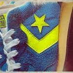 converse-auckland-racer-size-exclusive-4
