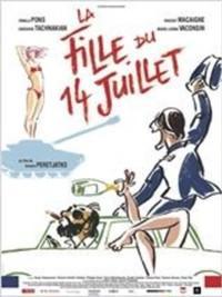 La-Fille-du-14-Juillet_scale_200x267