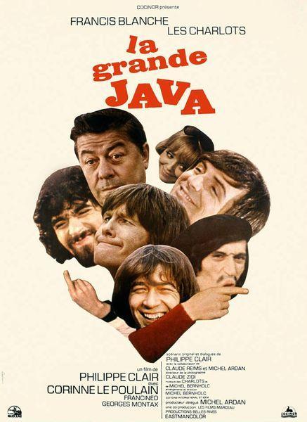 la-grande-java-01-1971-1-g