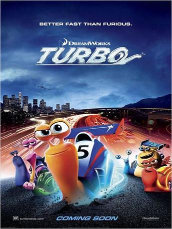 turbo-affiche