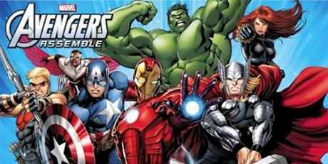 marvels-avengers-assemble-trailer-illustration