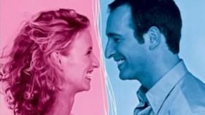 Comment éviter les disputes dans un couple ?