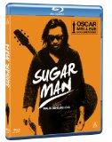 CRITIQUE BLU-RAY: SUGAR MAN