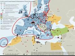 Rapport amnesty 2013
