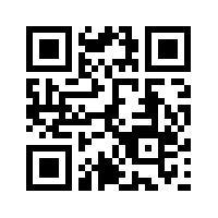 QR Code: Téléchargez l'Application Zoover