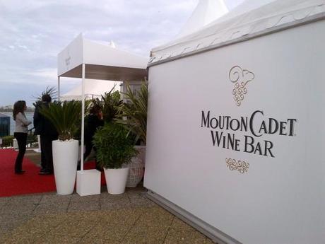 Festival de Cannes 2013: la CRISE est là!