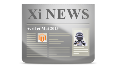 Cover-Xi-News-05