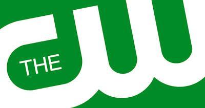 Bilan : Les nouveautés CW de la saison 2013-2014 (1/5)