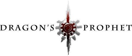 Dragon's Prophet – La bêta ouverte annoncée !