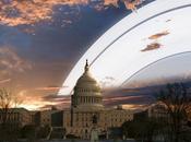 quoi ressemblerait Terre elle avait anneaux comme Saturne