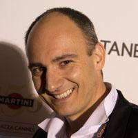 Critique : « Ma vie avec Liberace » de Steven Soderbergh