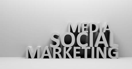 Les Français restent circonspects vis-à-vis des marques sur les réseaux sociaux