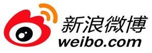 sina-weibo-new-logo1