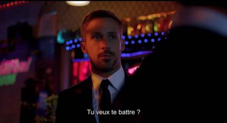 Quote Only God Forgives